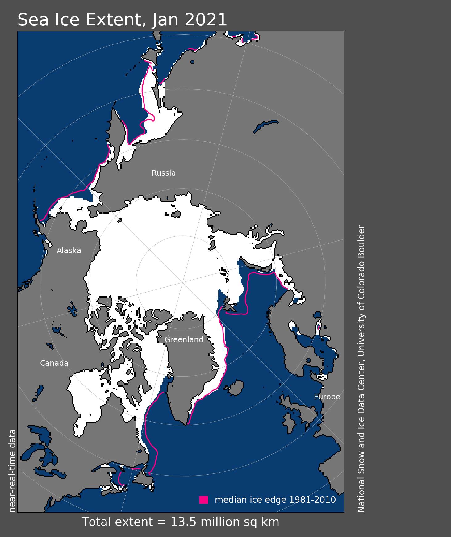 Source: National Snow & Ice Data Center